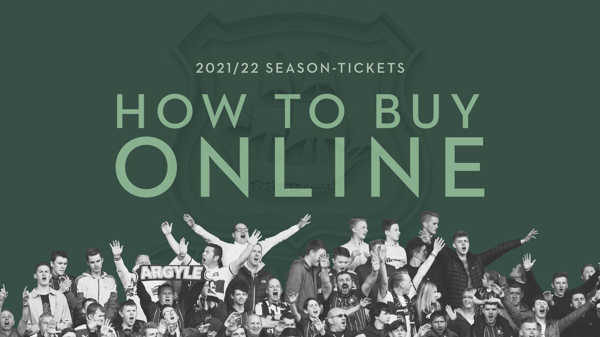 how to buy online