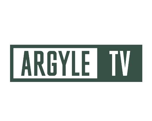 argyle tv