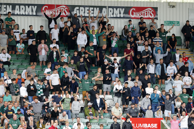 Green Army