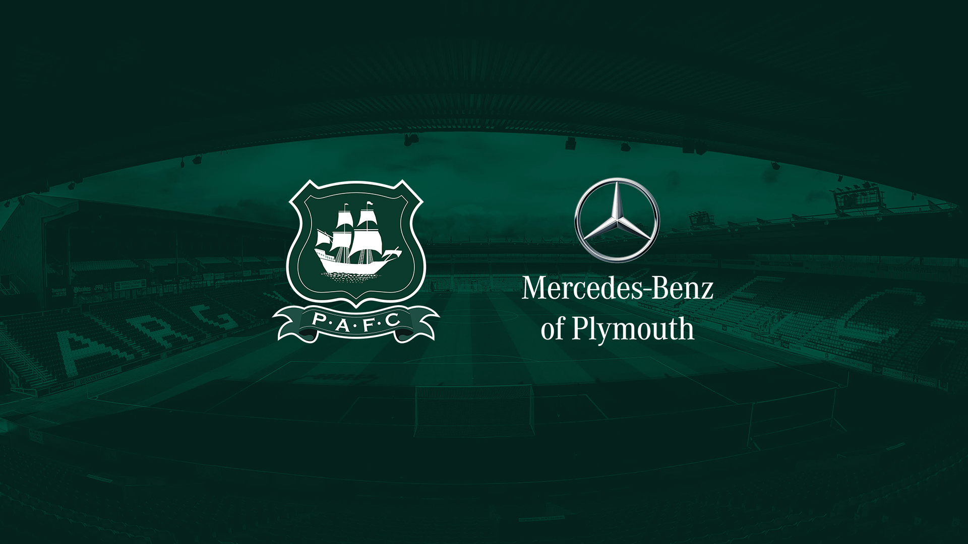 PAFC x MBSW