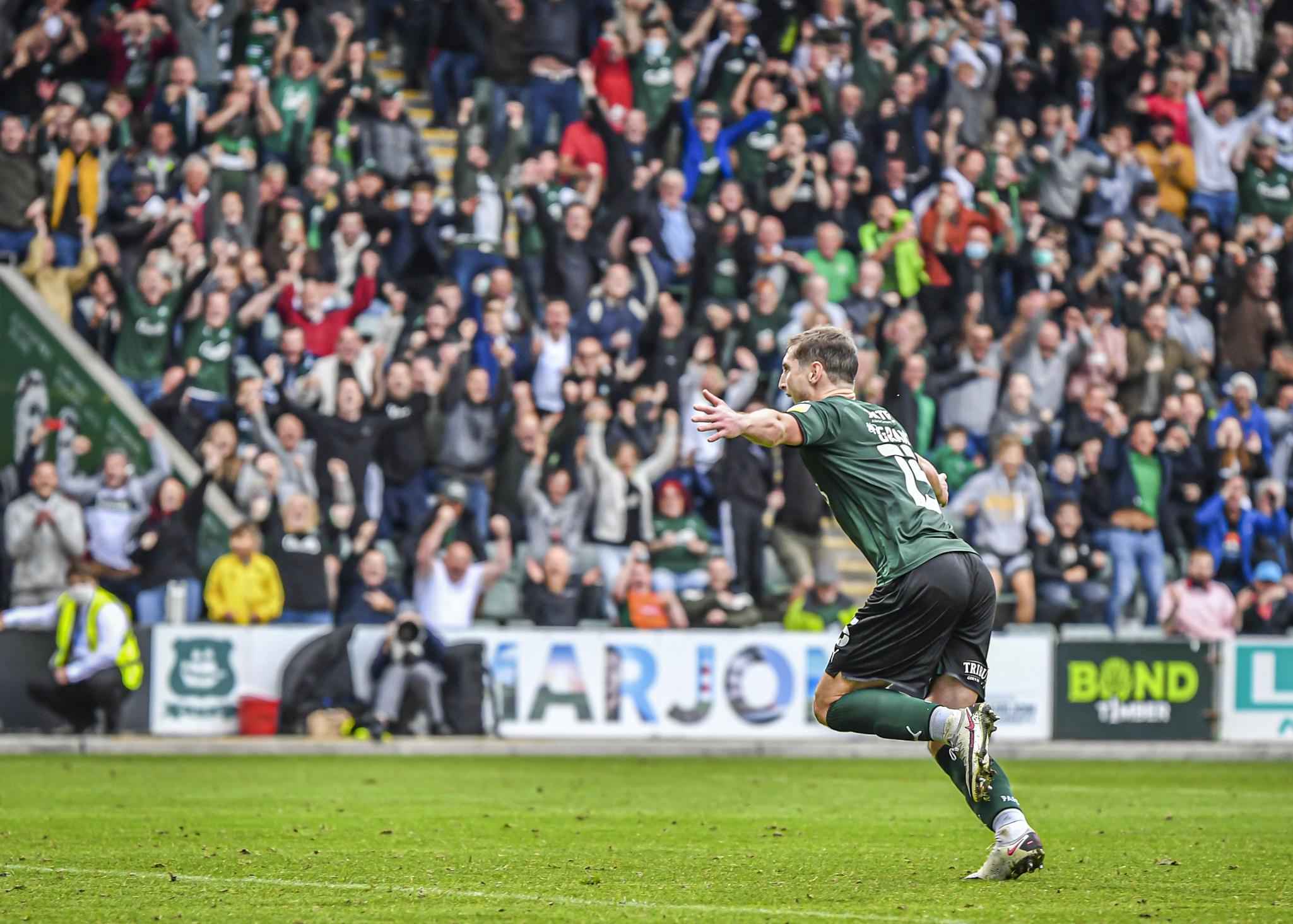 Grant v Doncaster