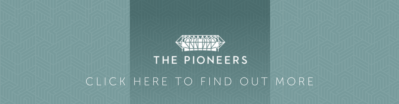 PIONEERS CLICK THROUGH