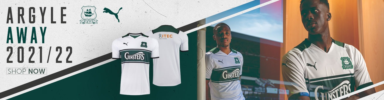 https://argylesuperstore.co.uk/collections/away-kit