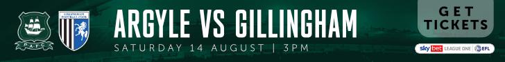 gills tickets