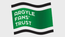 fans trust